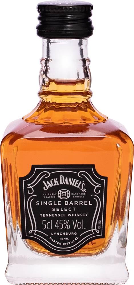 Jack Daniel's Jack Daniel&