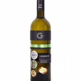 Golguz Chardonnay  0,75l