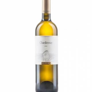 Elesko Chardonnay 0,75l