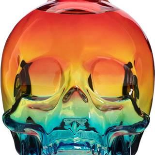 Crystal Head Pride 40% 0,7l