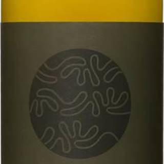 Karpatská Perla Sauvignon 12,5% 0,75l