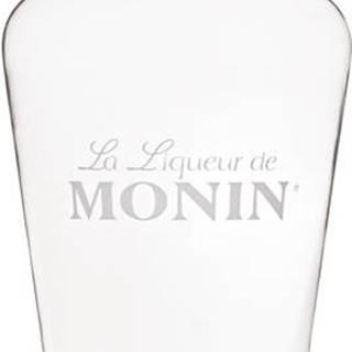 Monin Curacao Liqueur  38% 0,7l