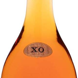 Chenet XO 0,5l 36%