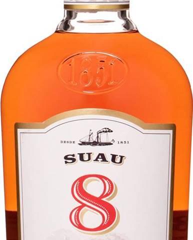 Brandy Suau
