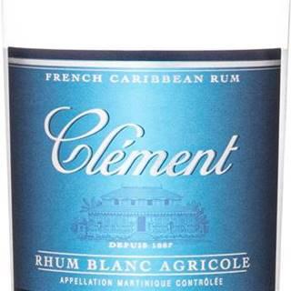 Clément Canne Bleue 50% 0,7l