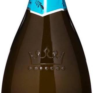 Le Contesse BONNY Spumante Brut 11% 0,75l