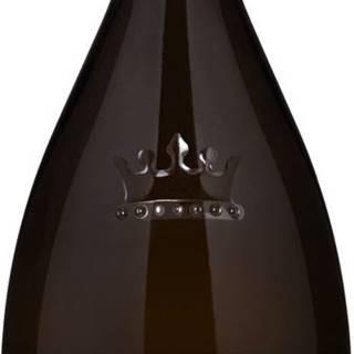 Le Contesse Cuvée Spumante Extra Dry 1,5l 11%