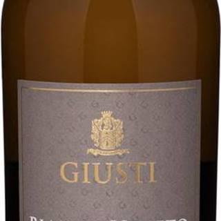 Giusti Bianco Veneto IGT Sant&