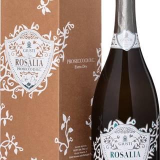 Giusti Rosalia Prosecco DOC Extra Dry 1,5l 11%