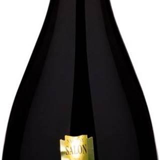 Movino Grand Sekt Pinot³ 12,5% 0,75l