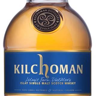Kilchoman Machir Bay 0,2l 46%