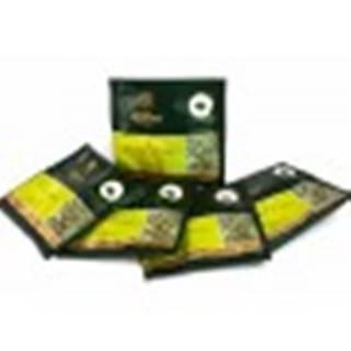 Eilles Tea Diamond Bylinkový čaj 50 x 2,5 g