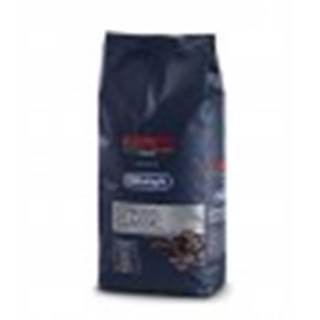 Kimbo DeLonghi Classic zrnková káva 1 kg