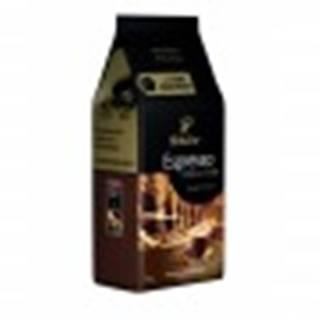 Tchibo Espresso Milano Style zrnková káva 1 kg