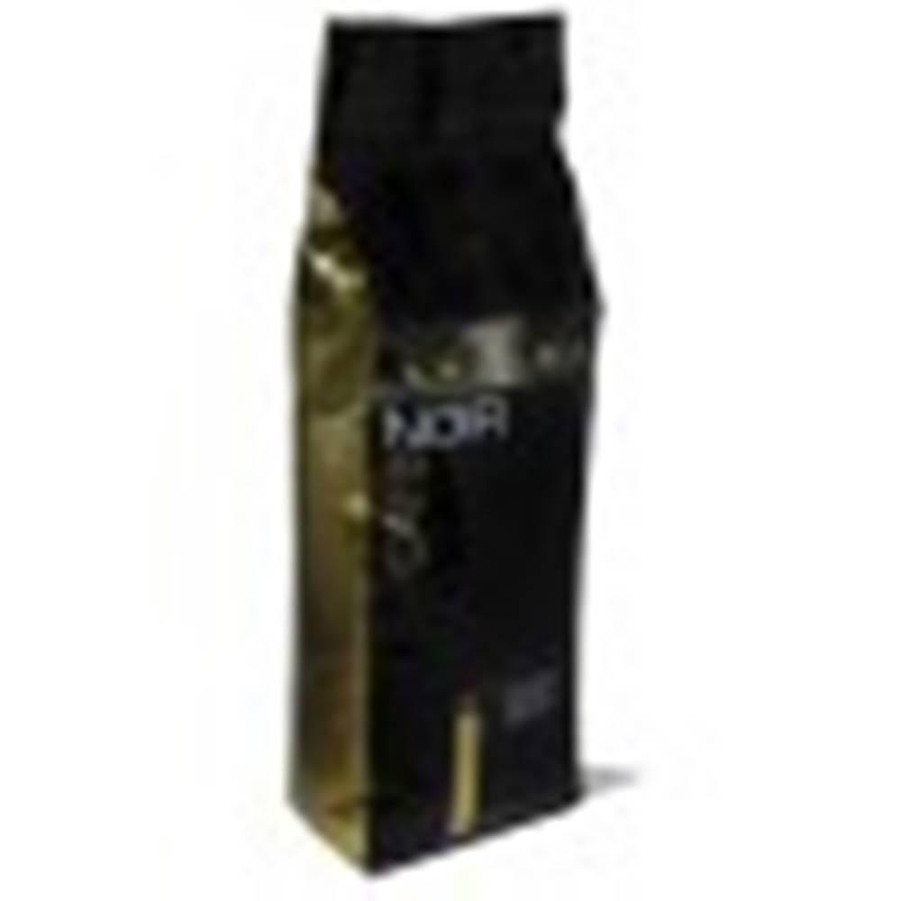 EILLES Café Noir zrnková káva 1 kg