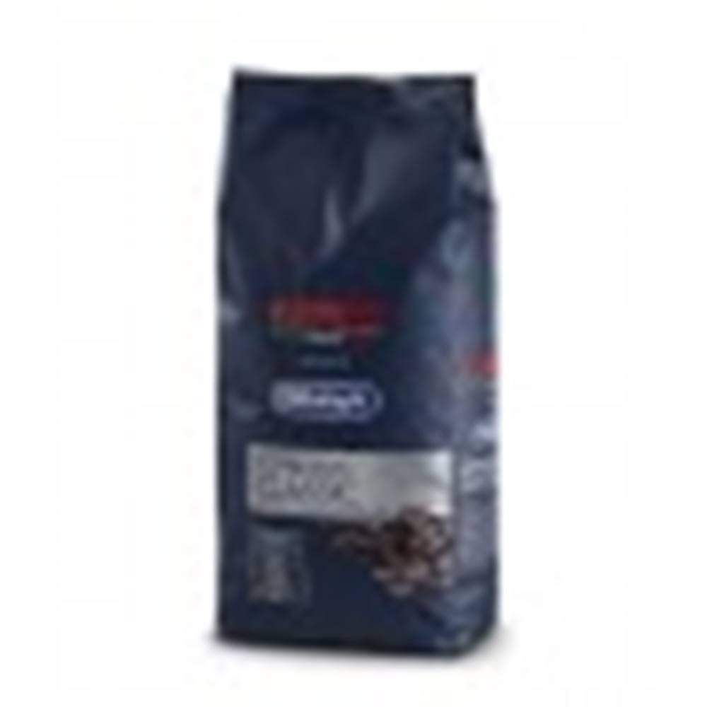 Kimbo Kimbo DeLonghi Classic zrnková káva 1 kg