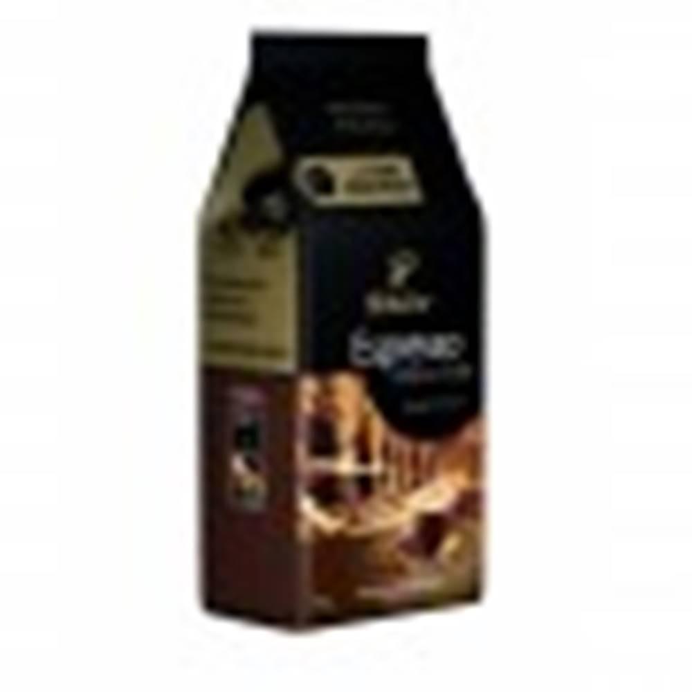 Tchibo Tchibo Espresso Milano Style zrnková káva 1 kg