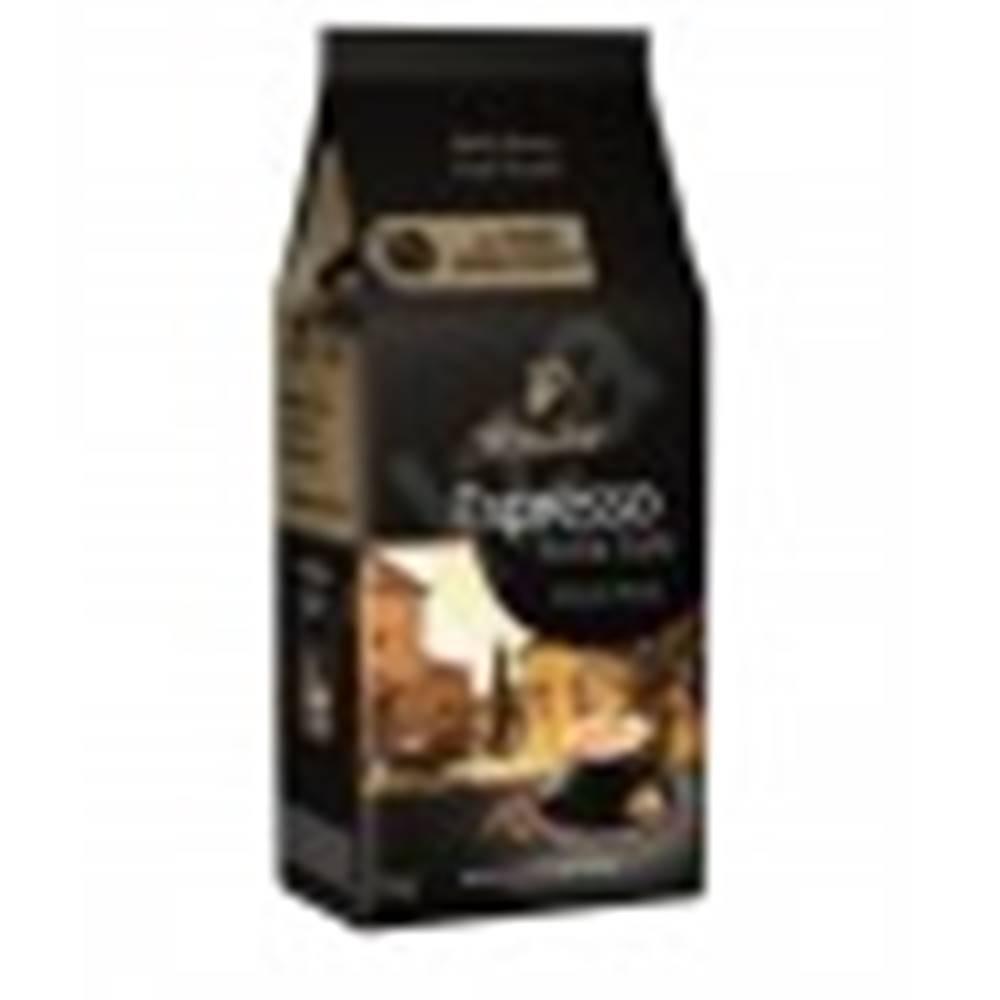 Tchibo Tchibo Espresso Sicilia Style zrnková káva 1 kg
