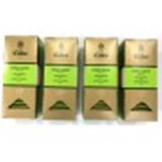 Eilles Tea deluxe bylinná záhrada 4 x 25 ks x 1,7 g