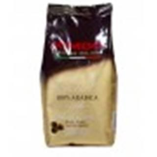 Kimbo Aroma Gold zrnková káva 250g