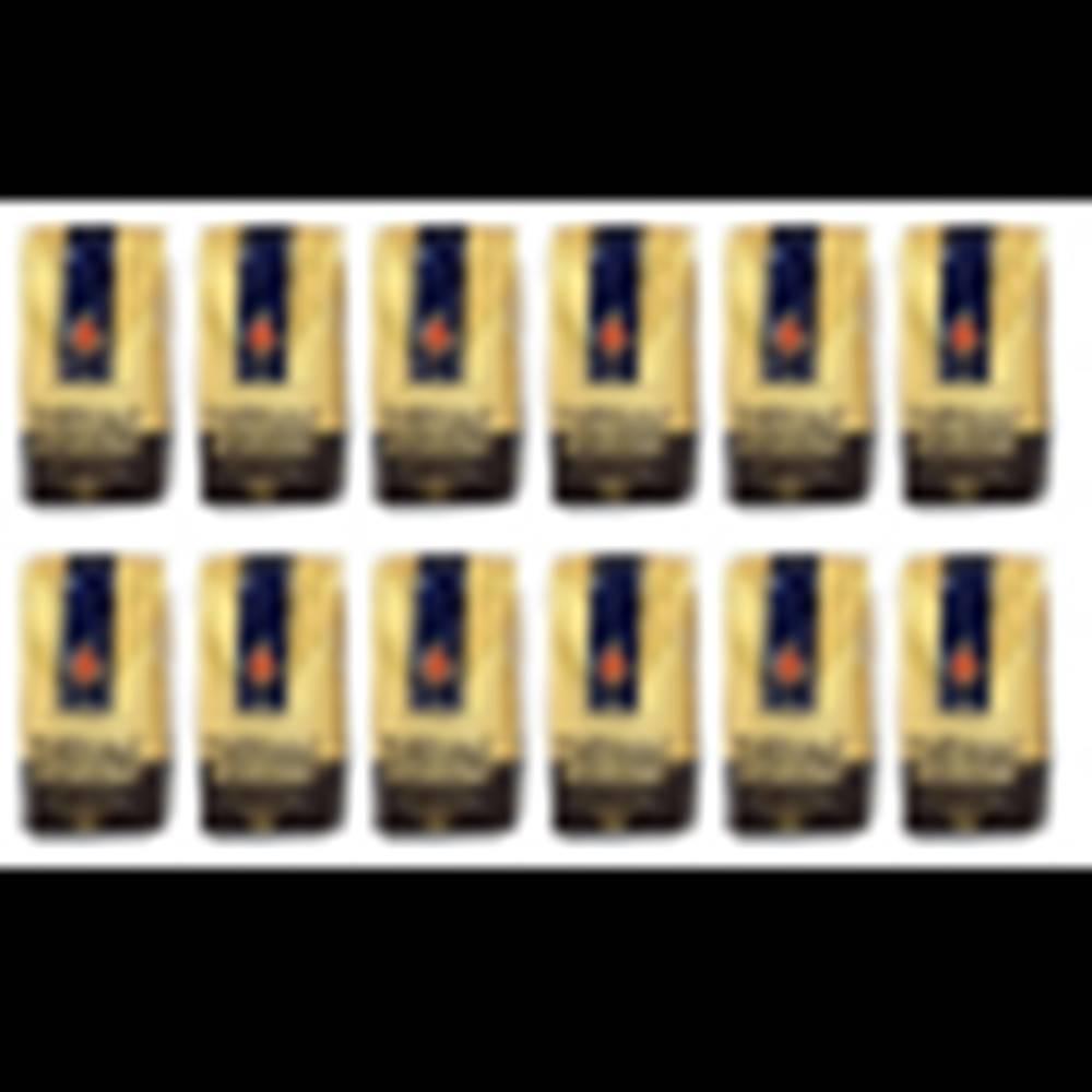 DALLMAYR Dallmayr prodomo zrnková káva 12 x 500 g