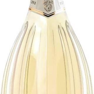 Piccini Prosecco DOC Extra Dry Venetian Dress 11% 0,75l