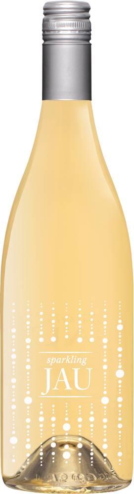 Chateau de Jau Le Jaja de Jau Sparkling Jau Blanc 5% 0,75l