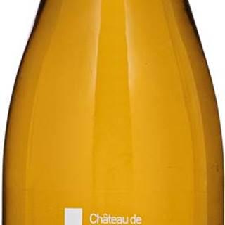 Chateau de Jau Côtes du Roussillon Blanc 13% 0,75l