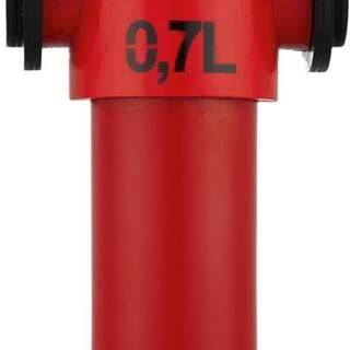 Dębowa Hydrant 40% 0,7l