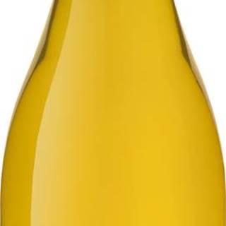 Las Niñas Chardonnay Reserva Ella organic 13,5% 0,75l