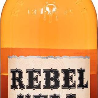 Rebel Yell 1l 40%