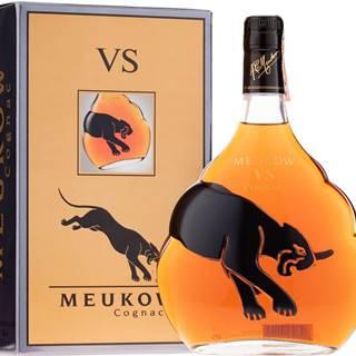 Meukow VS