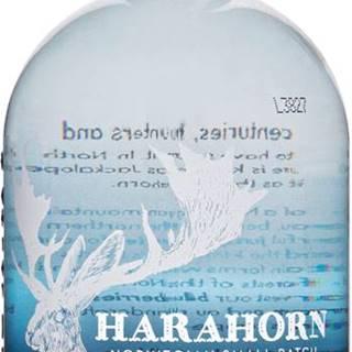 Harahorn Small Batch Gin 46% 0,5l