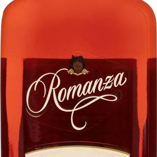 Romanza Amaretto 20% 0,7l