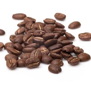 VÝCHODNÝ TIMOR - zrnková káva, 50g