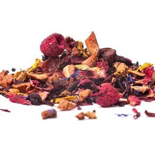 ARABELA - ovocný čaj, 10g