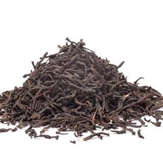 CEYLON OP 1 PETTIAGALLA - čierny čaj, 10g