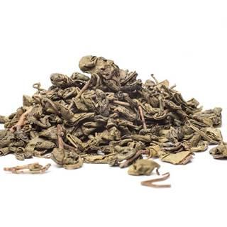 CHINA  GUNPOWDER - zelený čaj, 10g