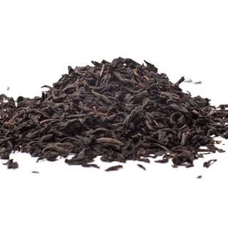 CHINA KEEMUN CONGU - čierny čaj, 10g