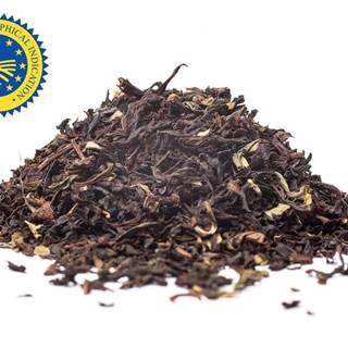 DARJEELING TGFOP1 SILVERHILL - čierny čaj, 10g