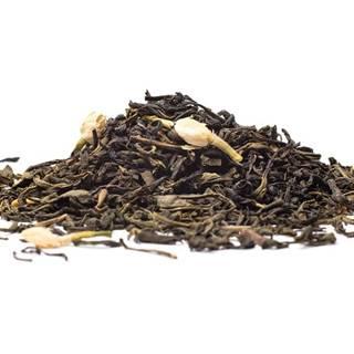 JAZMÍNOVÝ - zelený čaj, 10g