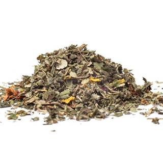 PROTI CHRÍPKE A PRECHLADNUTIU - bylinný čaj, 10g