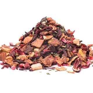 RELAX - ovocný čaj, 10g