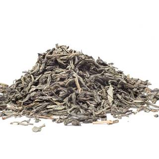 ZELENÝ YUNNAN OP - zelený čaj, 10g