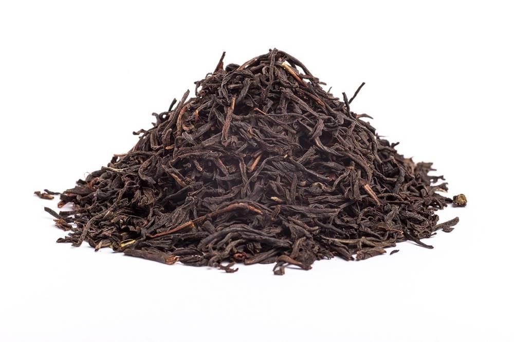 Manu tea ASSAM TGFOP - čierny čaj, 10g