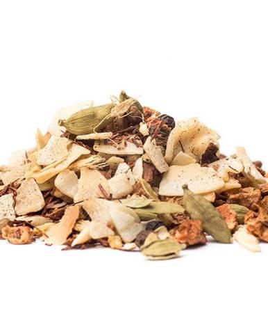 Rooibos Manu tea