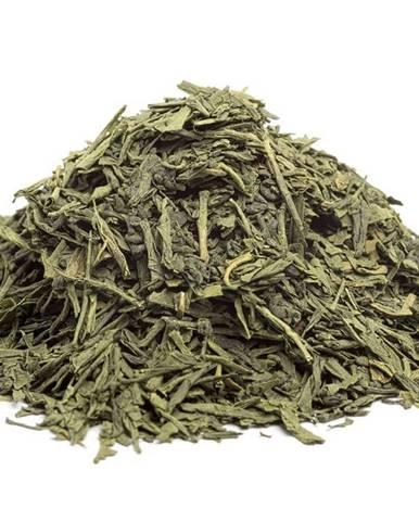 Pomôcky na prípravu Manu tea