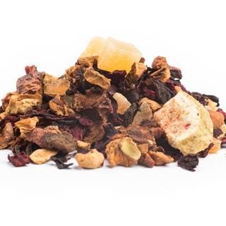 ACAI MANGO - ovocný čaj, 10g