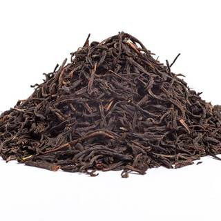ASSAM TGFOP - čierny čaj, 10g