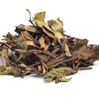 BAI MU TAN - biely čaj, 10g